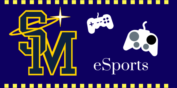eSports (1).png