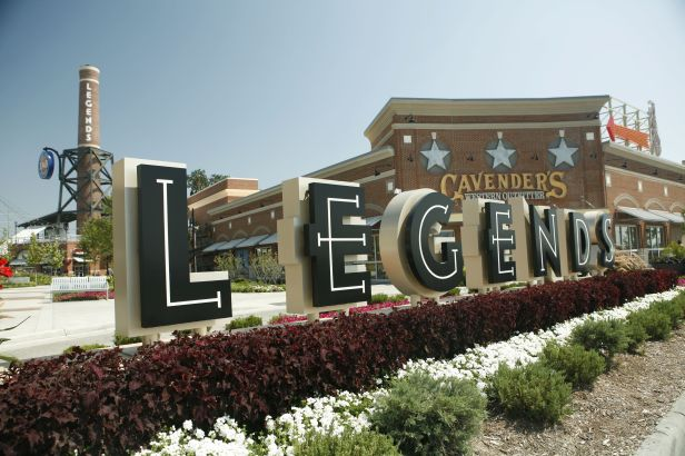 Legends Sign.jpg