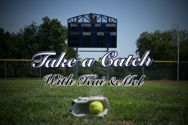 Take a Catch Pic.JPG