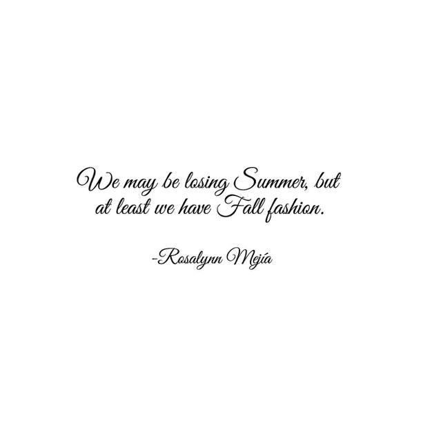 fall-fall-fashion-fashion-fashionista-Favim.com-3500542