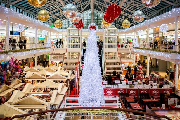 building-christmas-tree-indoors-186613.jpg