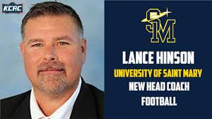 Coach H