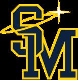USM Logo